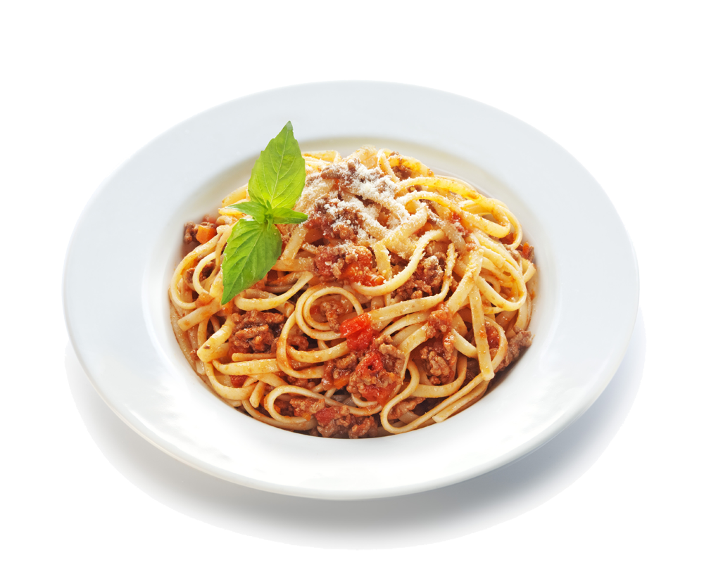 Noodles clipart spagetti. Spaghetti png mart