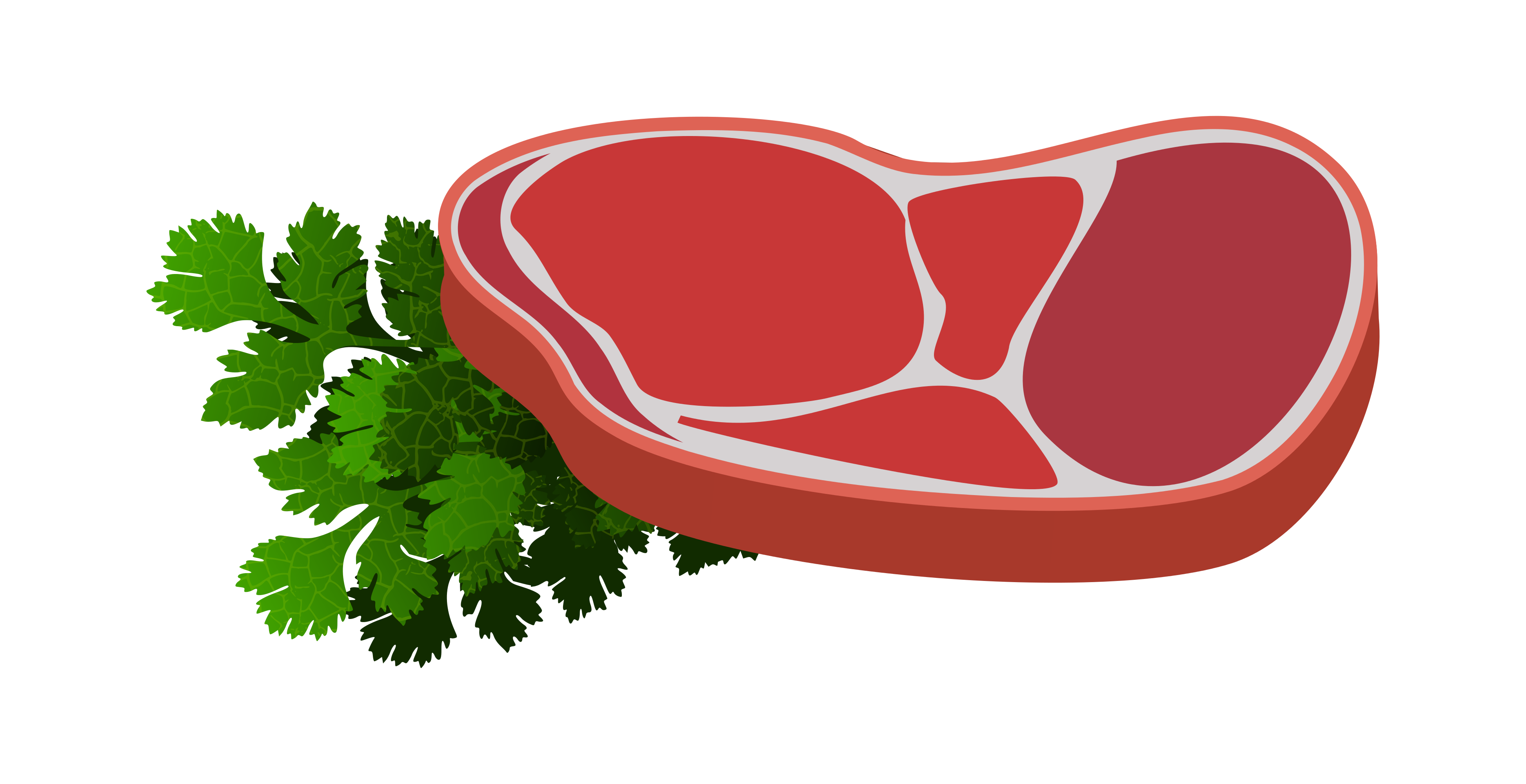 Raw steak x everyday. Heat clipart funky heart