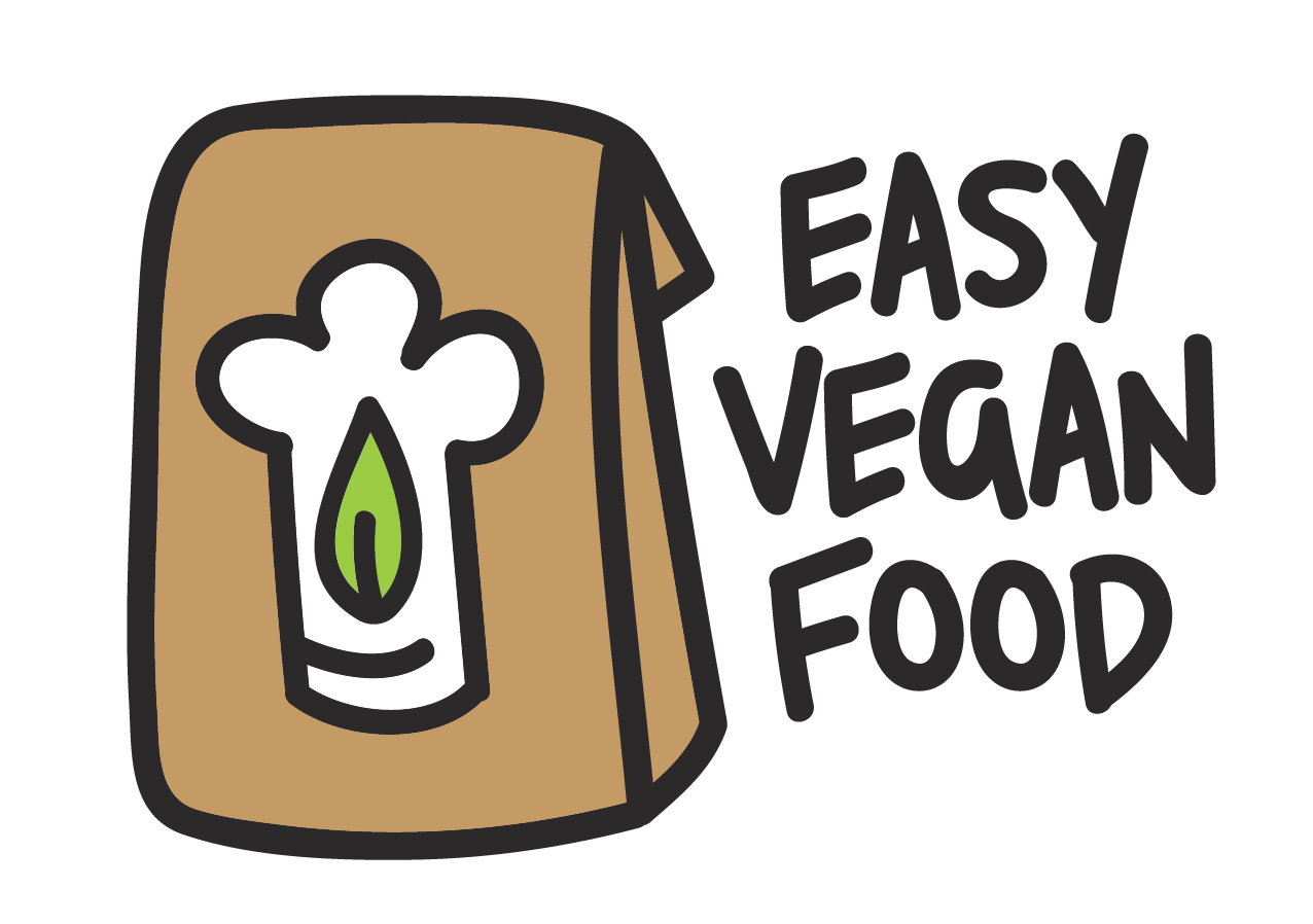 Clipart horse food. Easy vegan about