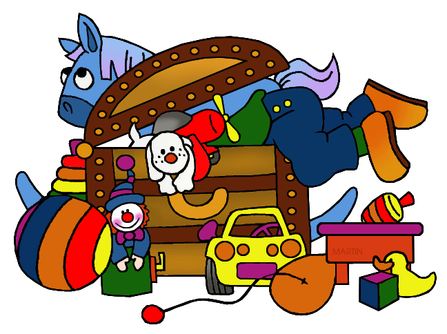 Play clipart gamesclip. Toys and games clip