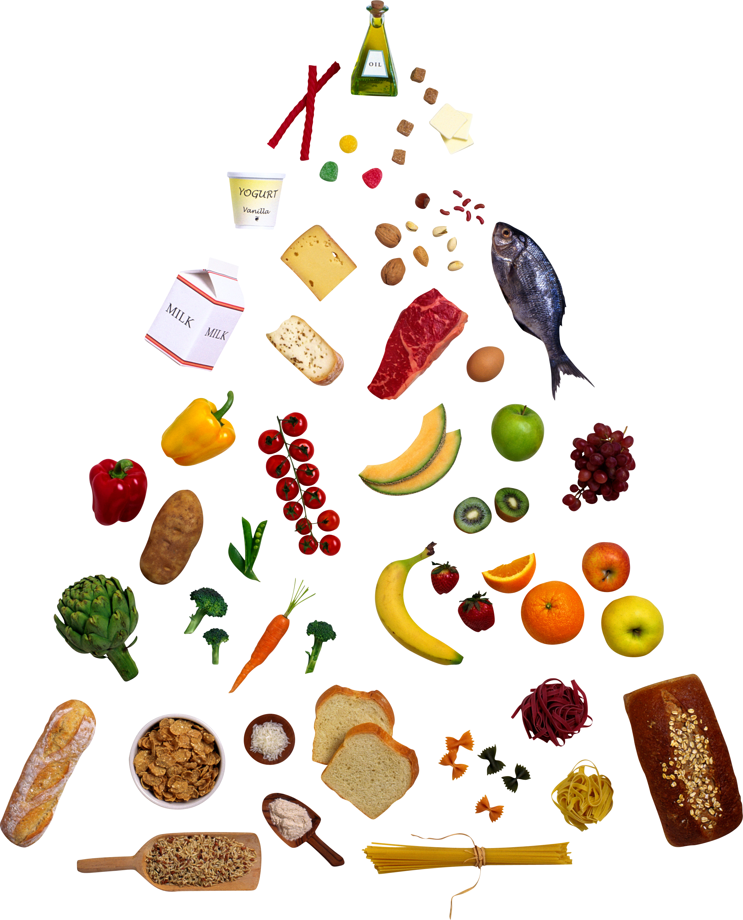Healthy clipart nutritional food. Free images download clip