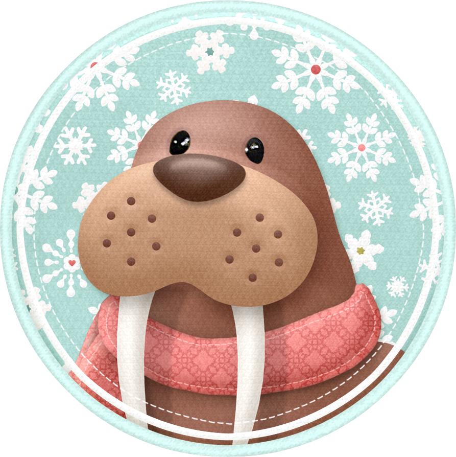 Winter clipart food. Pin by crafty annabelle