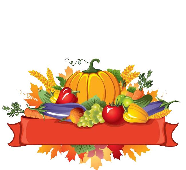 Vegetables clipart winter. Krasnoyarsk harvest festival crop