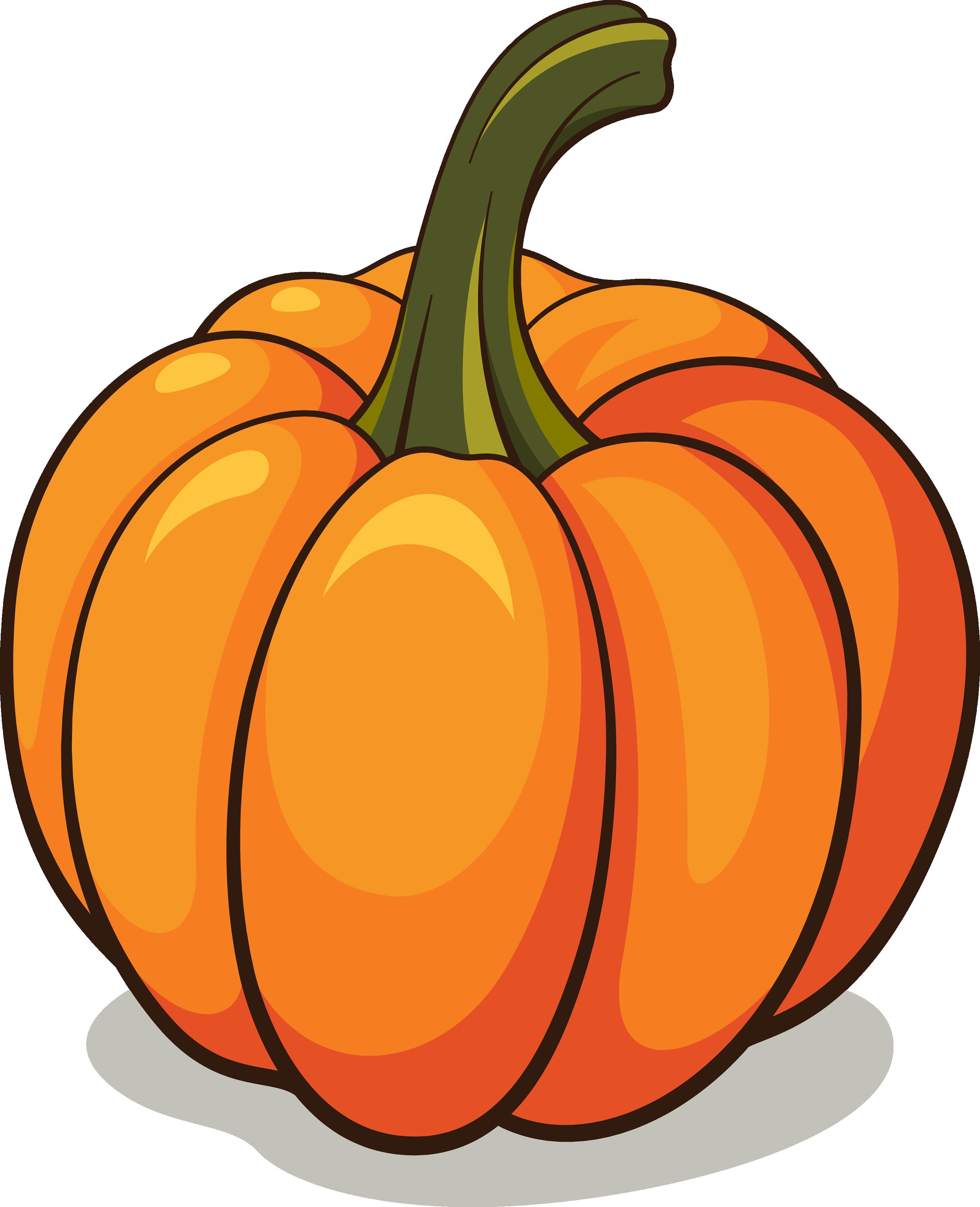 Tomatoes clipart splattered. Pumpkin png pixels art