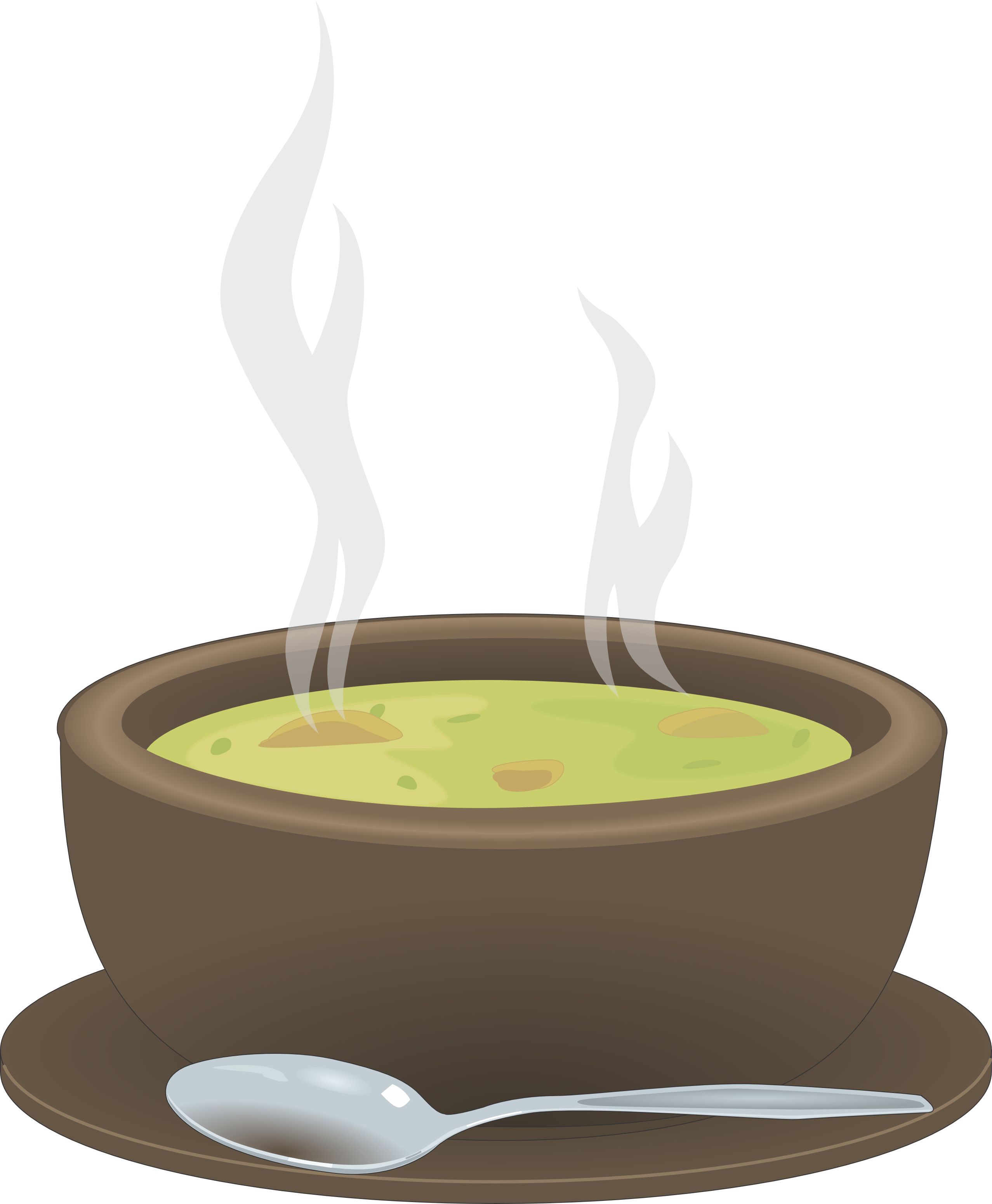 Soup clipart soup cauldron.  collection of winter