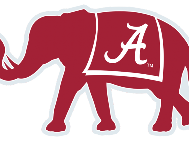 All about x carwad. Clipart football alabama