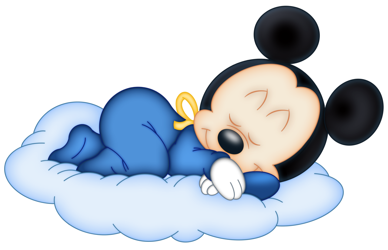 Clipart mouse baby mouse. Png clip art image