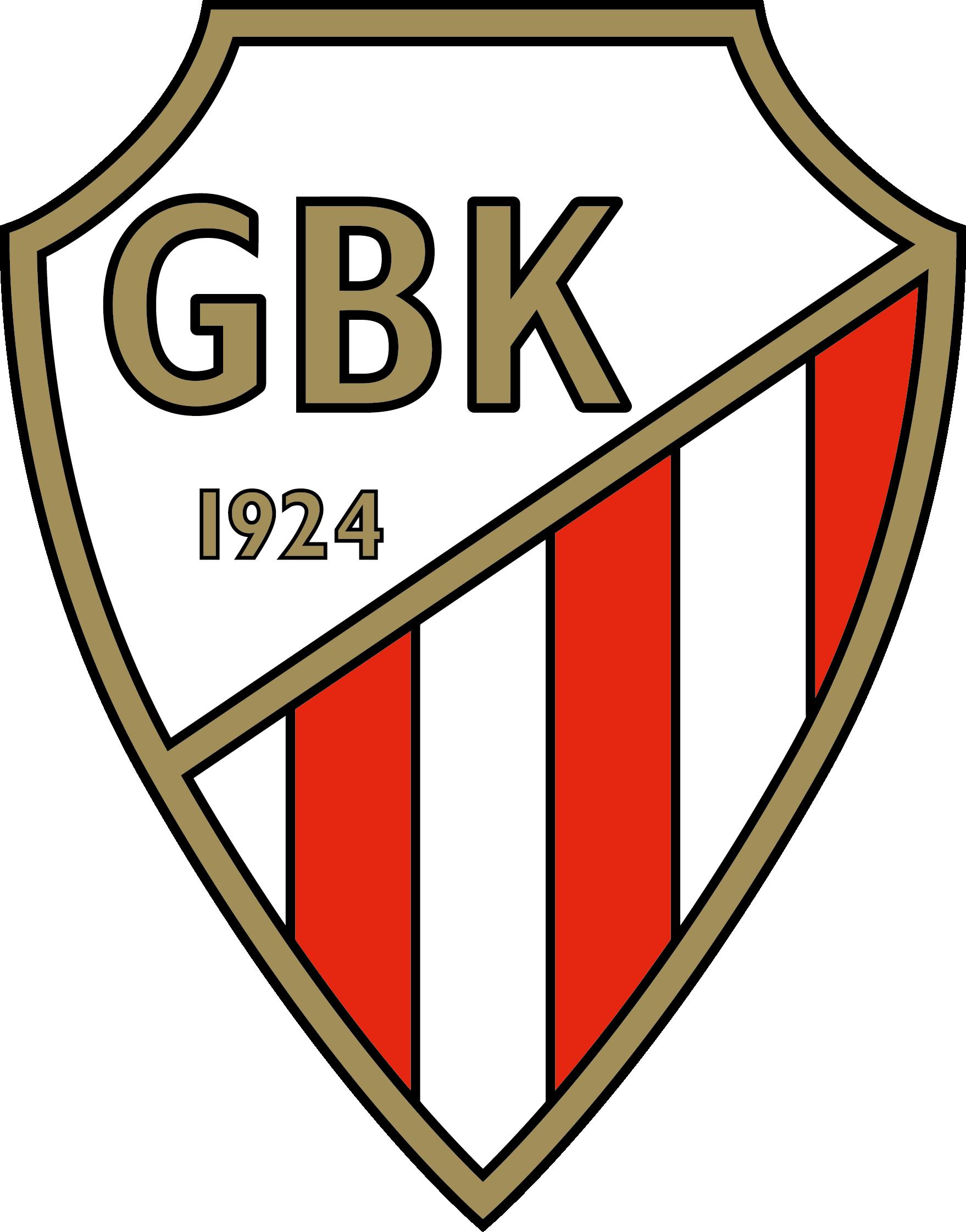 Gbk kokkola football logo. Dallas cowboys clipart alternate