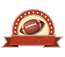 Clipart football banner. Browse free downloadable images