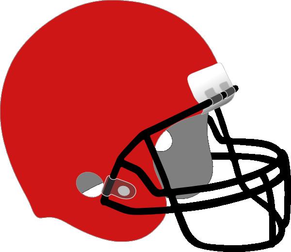 Clipart football banquet. Helmet clip art at