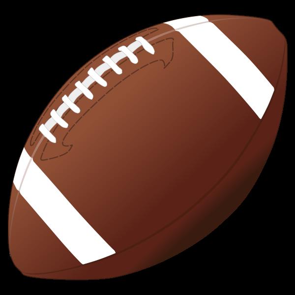 Clip art helmet panda. Heart clipart football