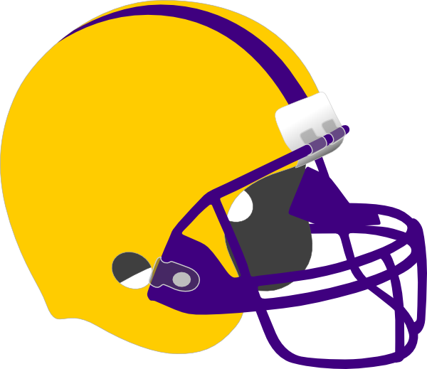 Clipart football beer. College helmet clip art