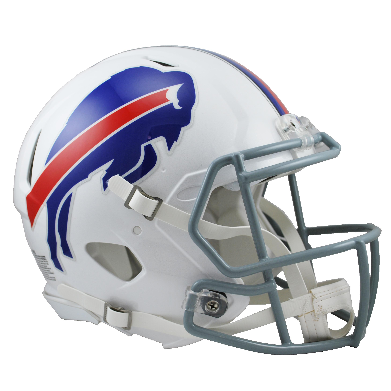 Buffalo bill free buffalobill. Clipart football celebration