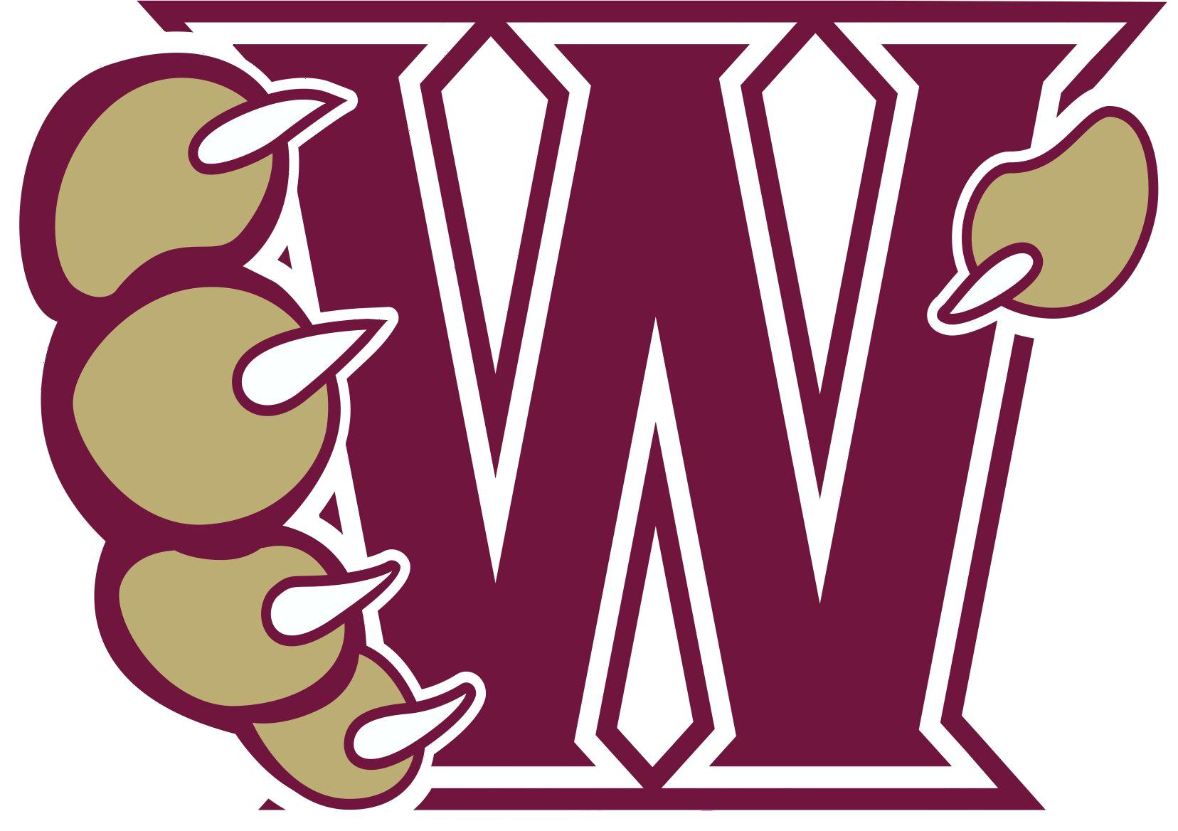 Heads up football whitney. Wildcat clipart wildcats arizona