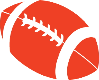 Free images of download. Clipart football clip art