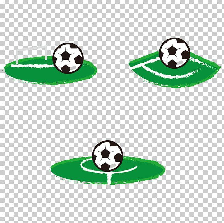 Pitch kick illustration png. Football clipart corner
