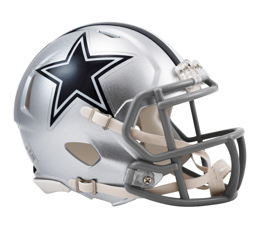 Dallas transparent stickpng. Cowboys helmet png