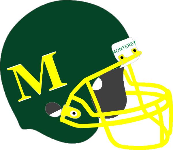 helmet clipart green