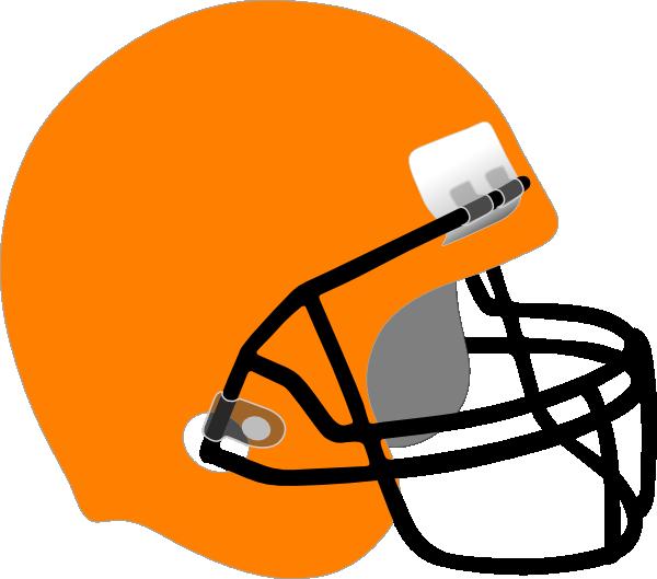 Football clip art at. Helmet clipart file