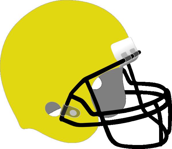 helmet clipart headgear