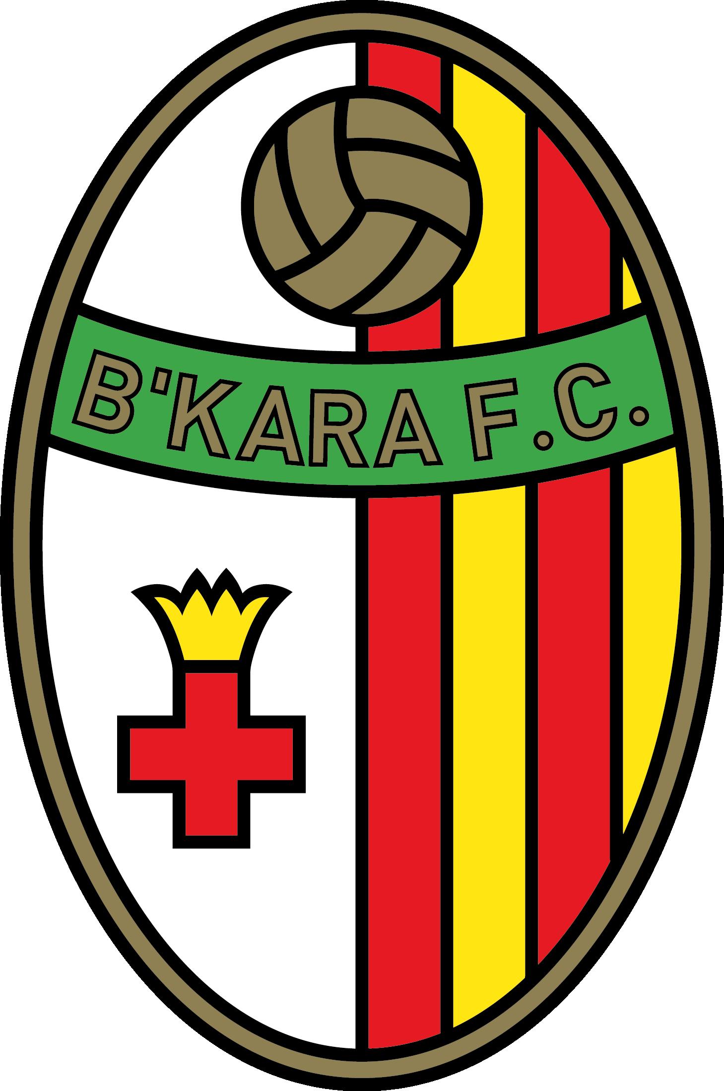 Dallas cowboys clipart badge. Birkirkara fc football logos