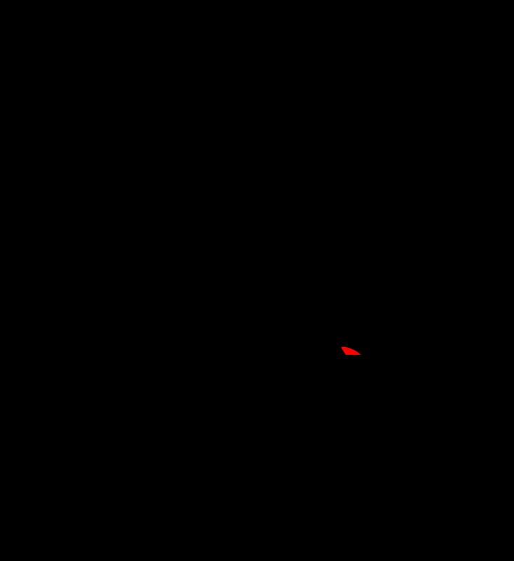 Clipartmonk free clip art. Clipart football dragon