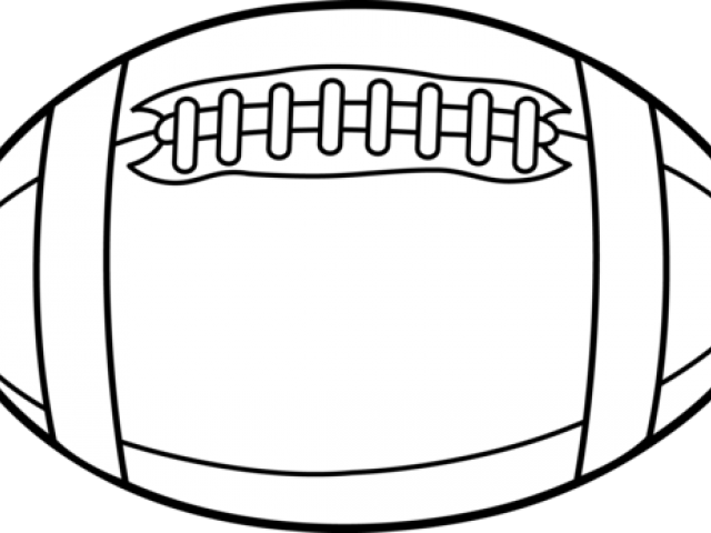 Football clipart drawing. Helmet free download clip