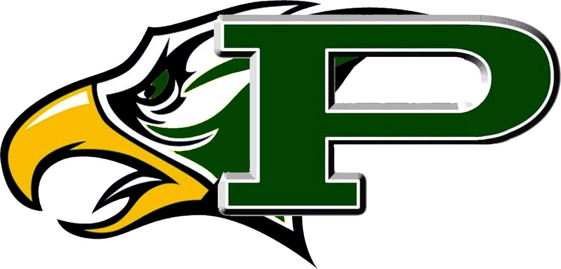 Football clipart eagles. The prosper scorestream