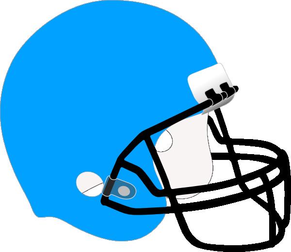 Green helmet clip art. Clipart football face