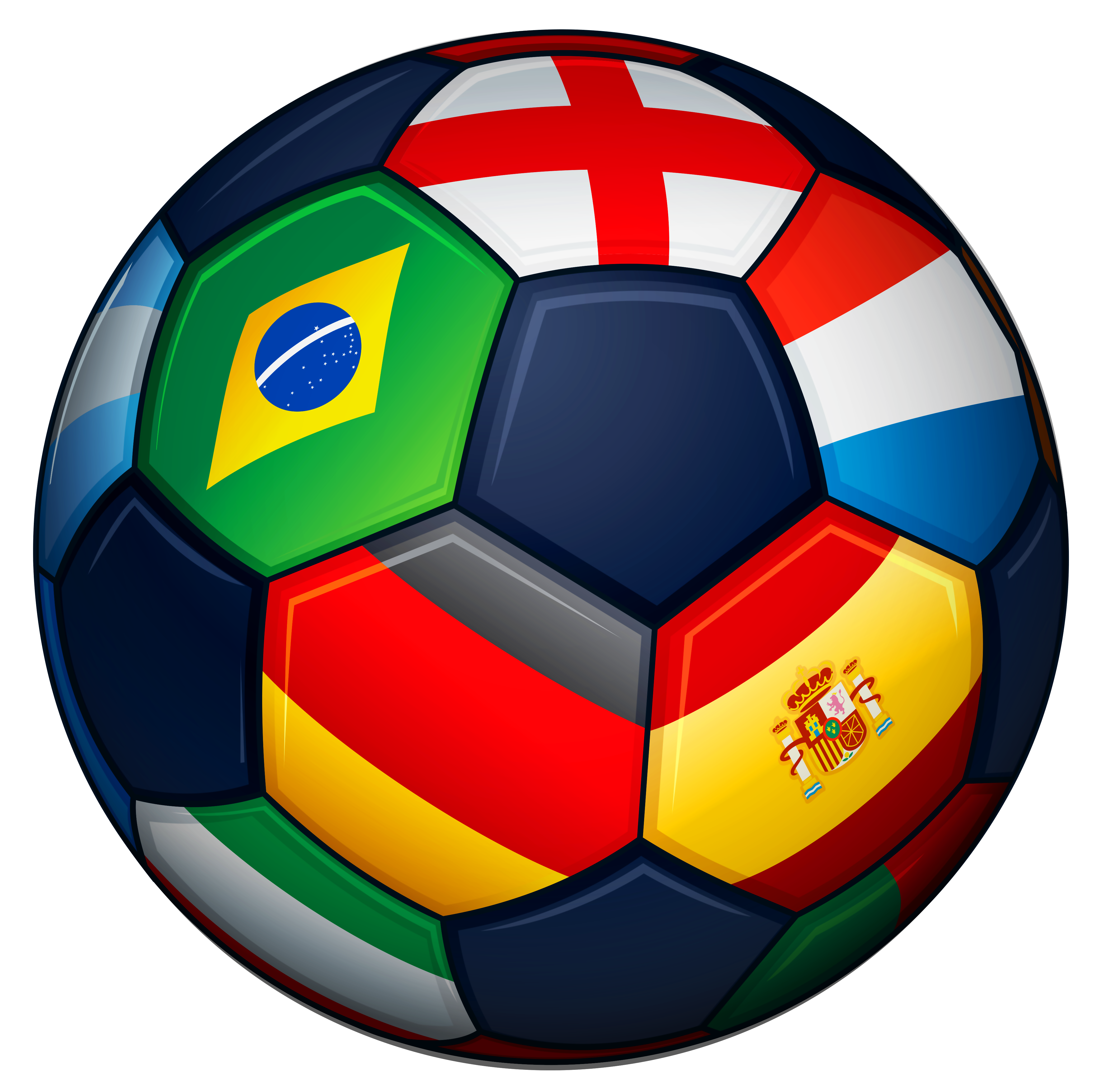 Clipart football flag. Png stadium american scalable