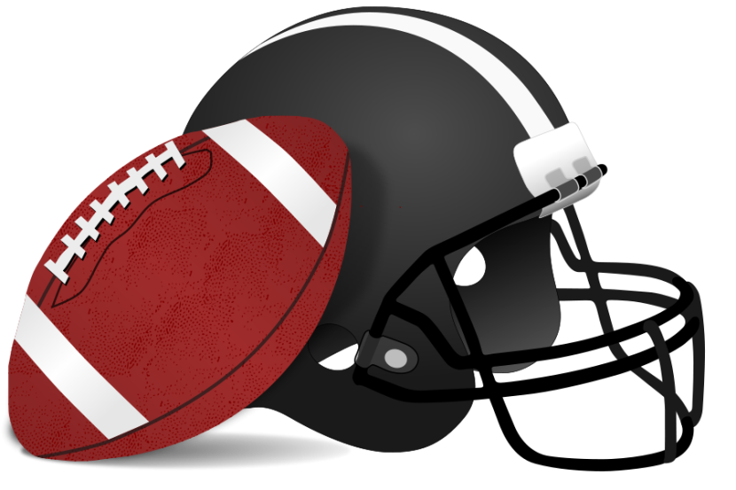 Clipart football flag. Photo collection of wallpapers