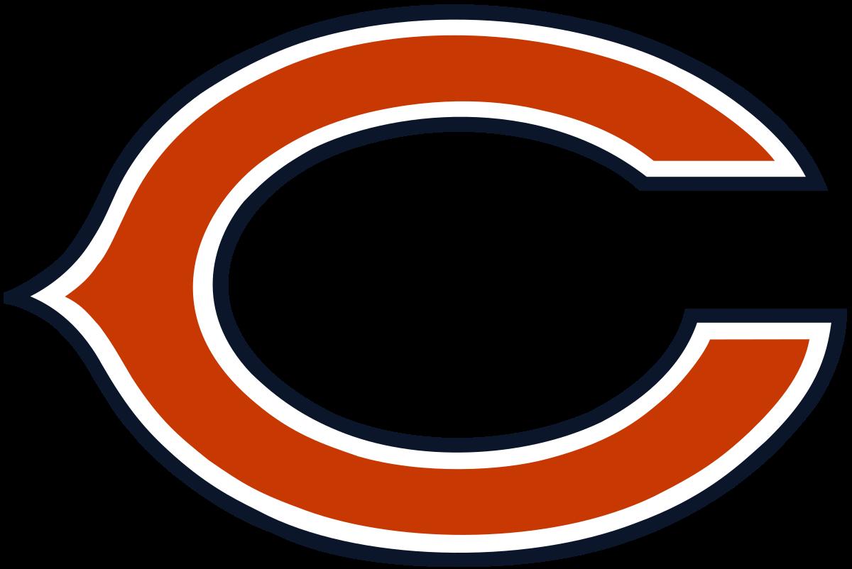 Wheat clipart paddy.  chicago bears season