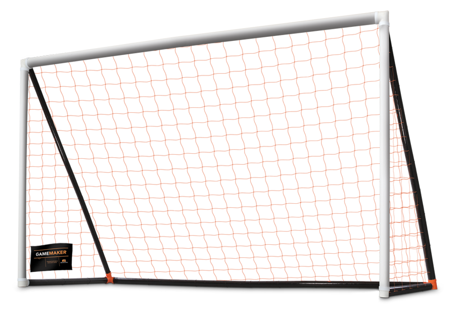 Football clipart gate. Goal png images free