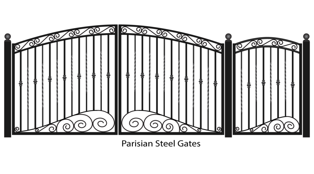 Gate clipart wedding. Fancy png peoplepng com