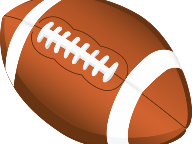 Football clipart alabama. Animated pictures free download