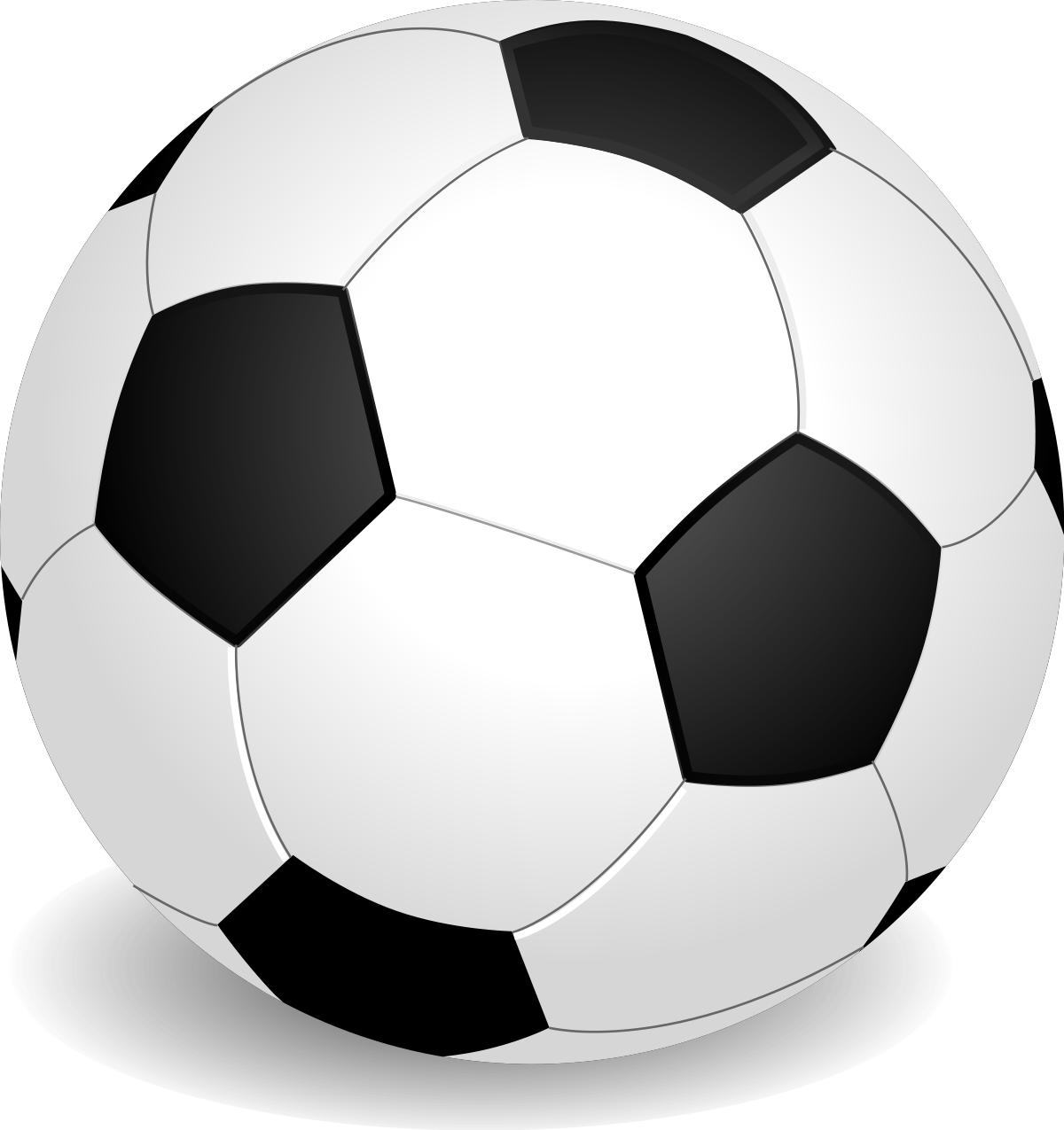 Real madrid agrees with. Clipart shield soccer