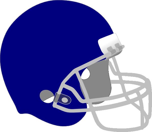 helmet clipart football helmet