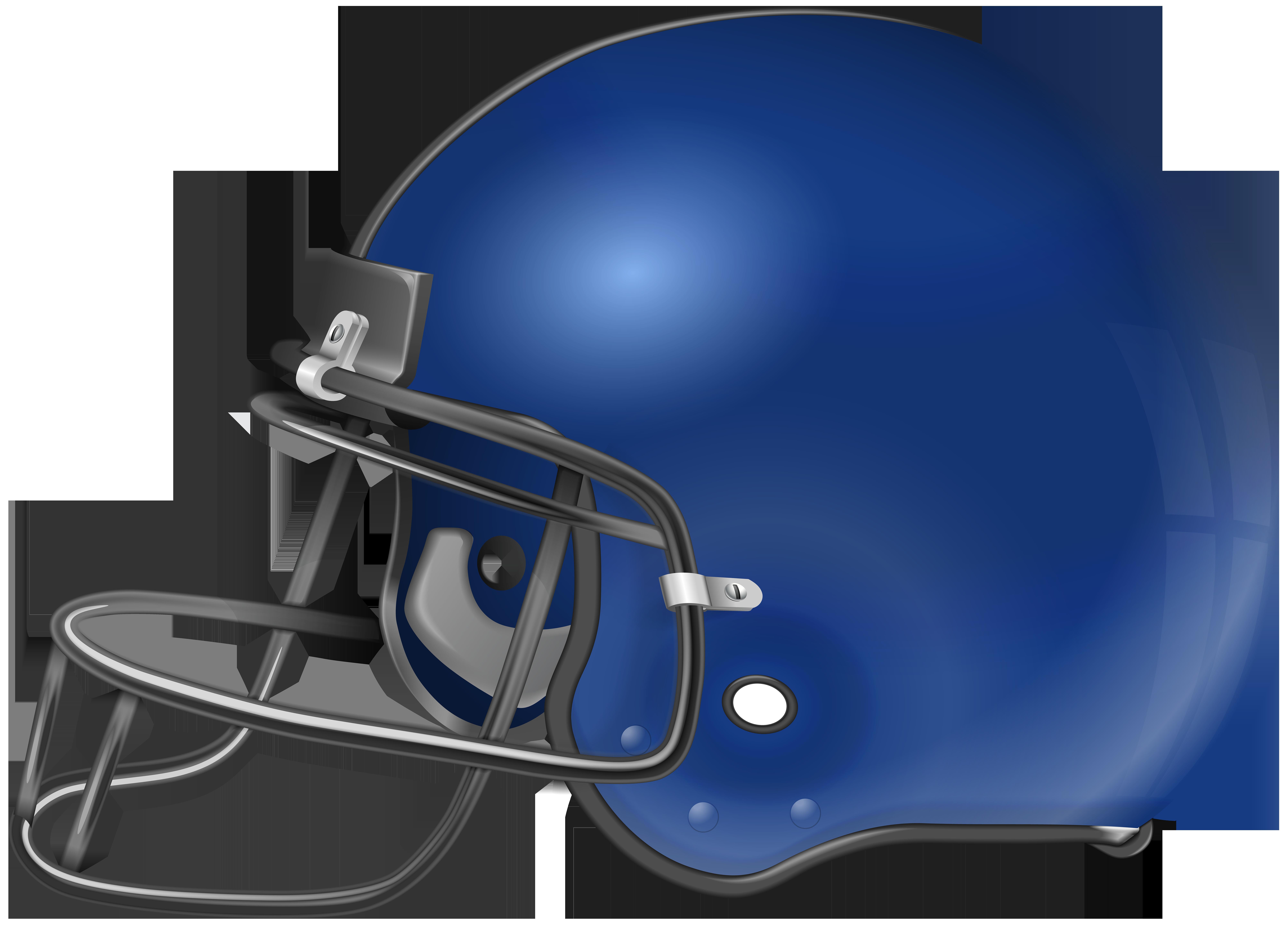 Football helmet png. American clip art gallery