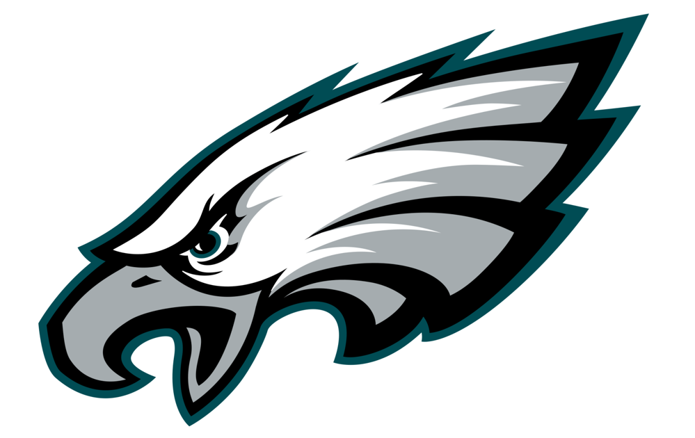 Clipart football hawk. The valley s super