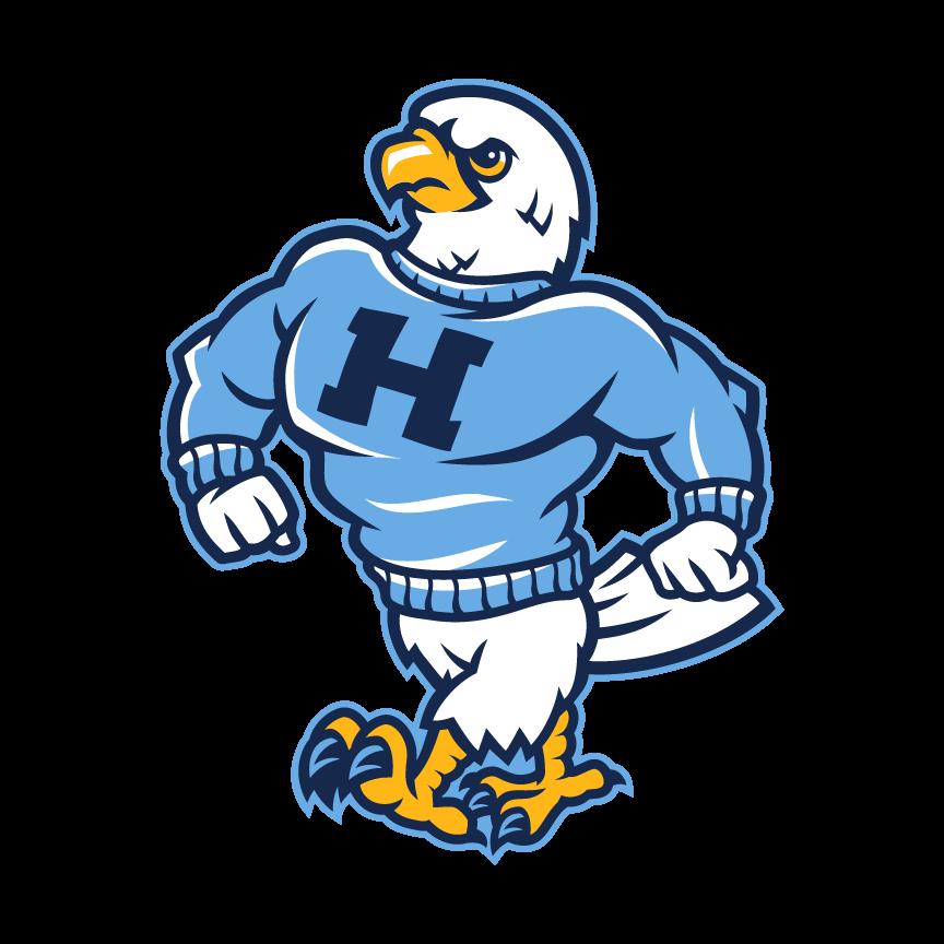 October the eye hillcrest. Clipart football hawk