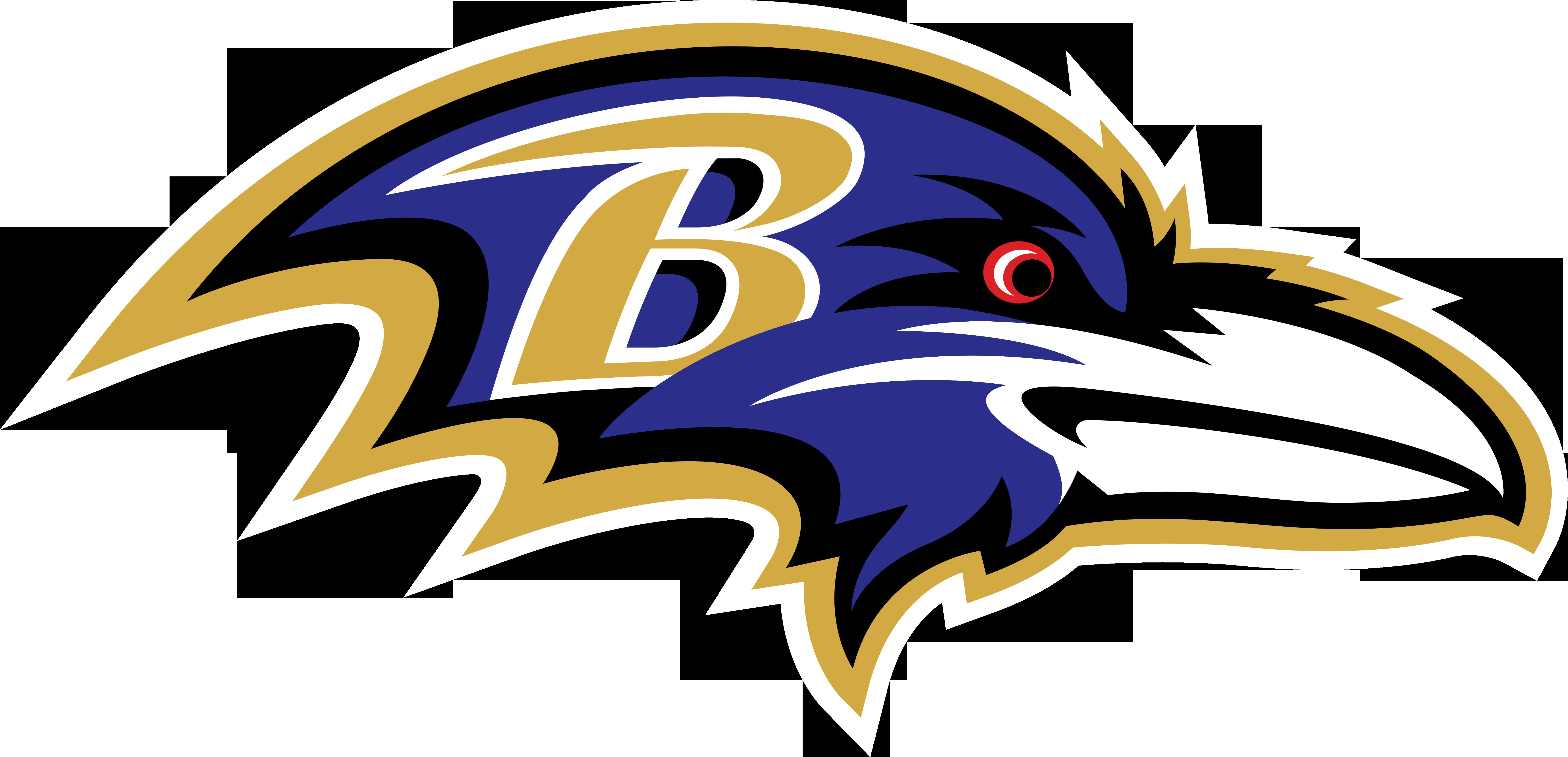 Baltimore ravens . Club clipart sport wallpaper
