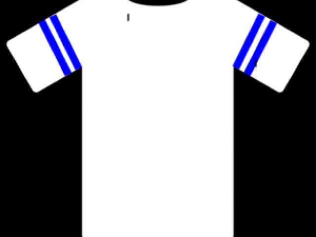 Jersey clipart football jersey. X carwad net
