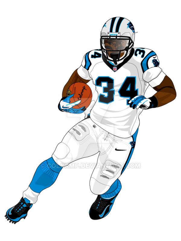Players drawing at getdrawings. Clipart football linemen