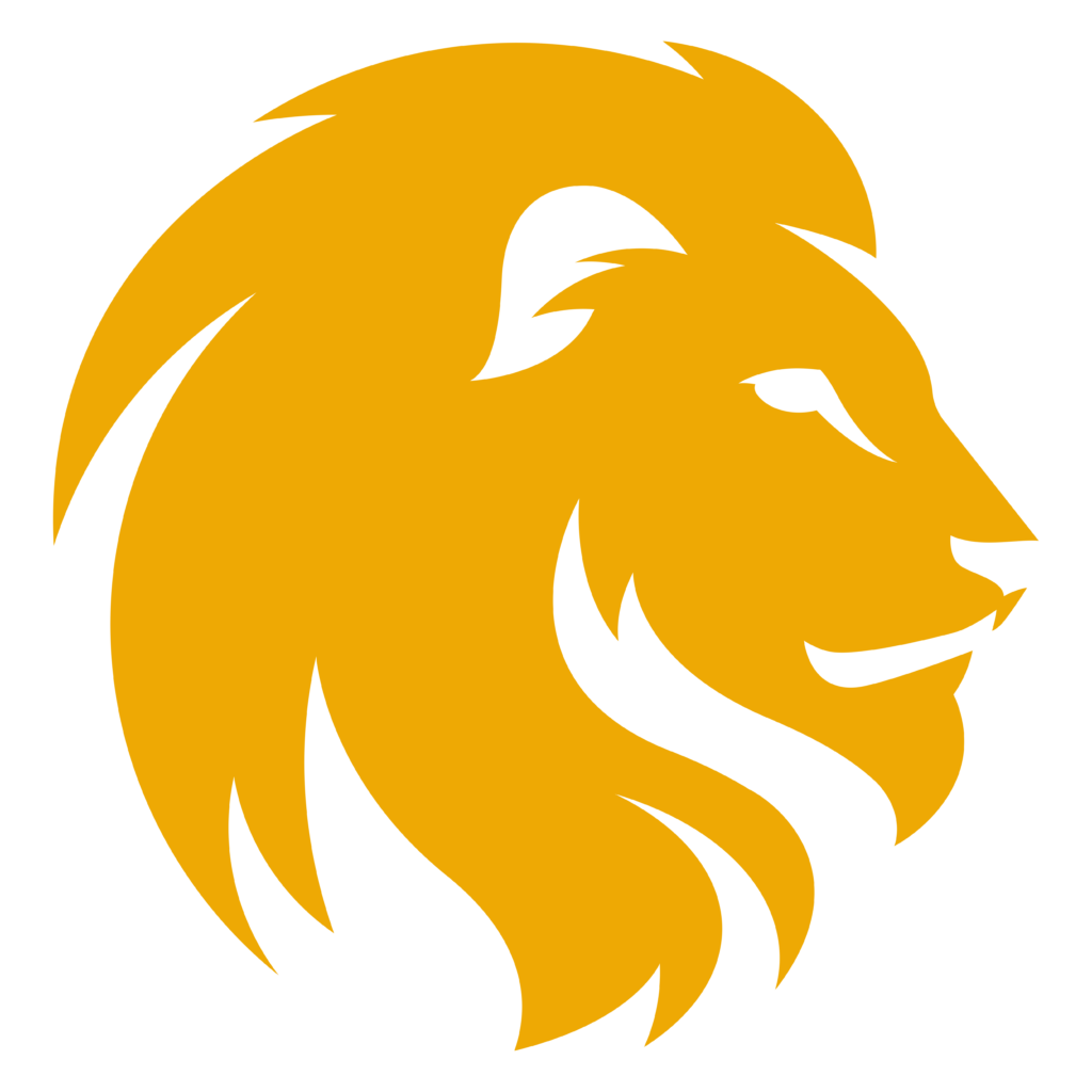 Head png photos peoplepng. Football clipart lion