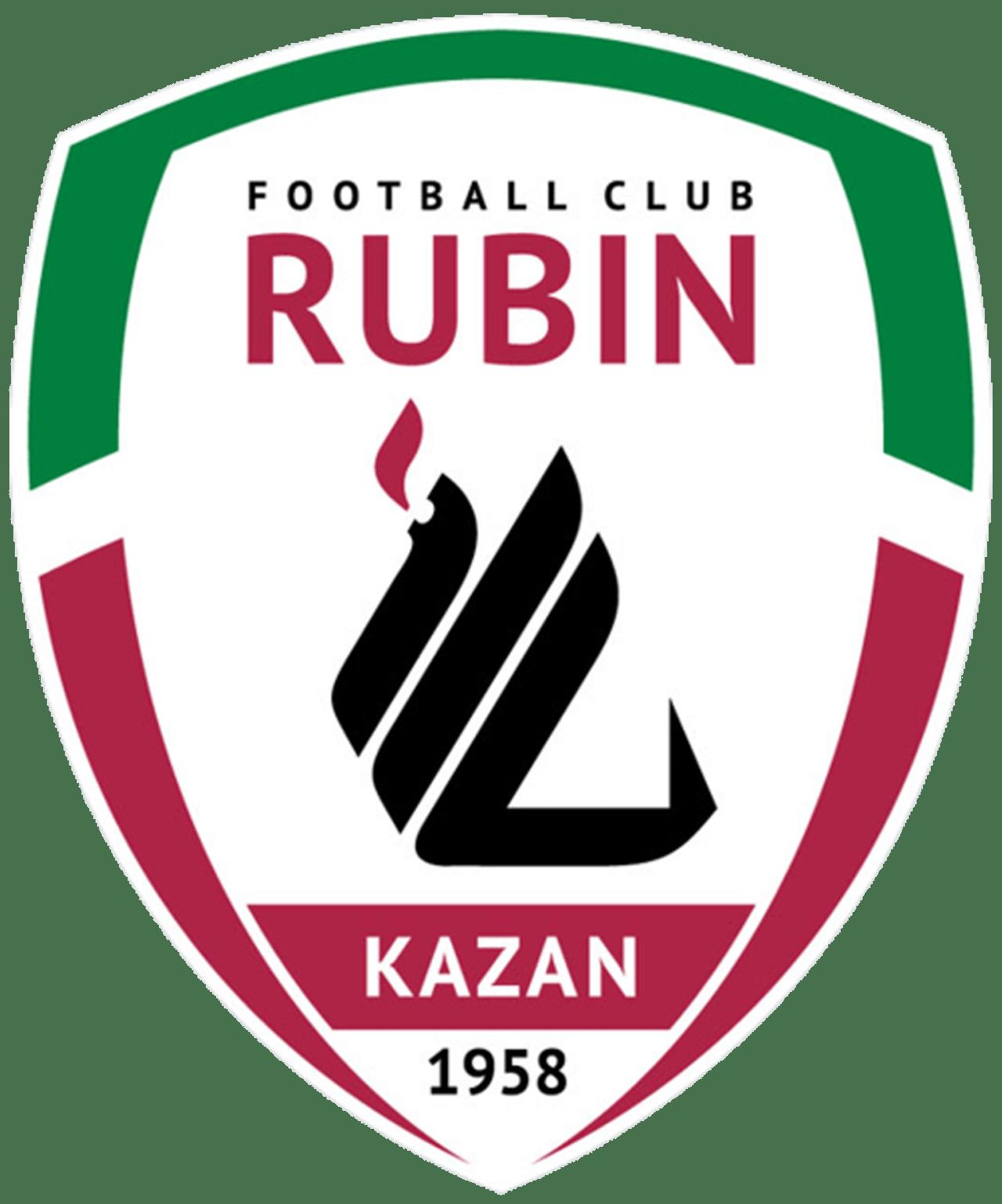 Fc rostov transparent png. Football clipart logo