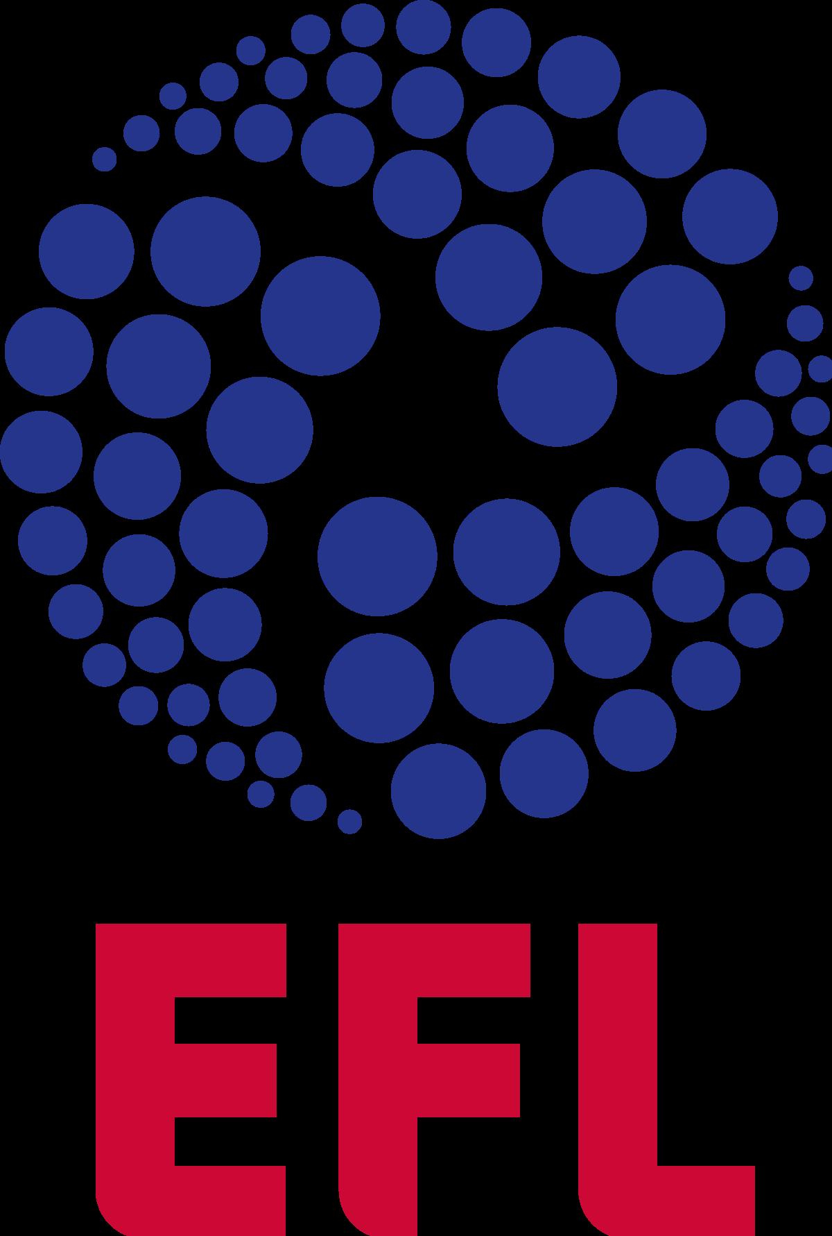 League collection premier english. Goal clipart football tournament
