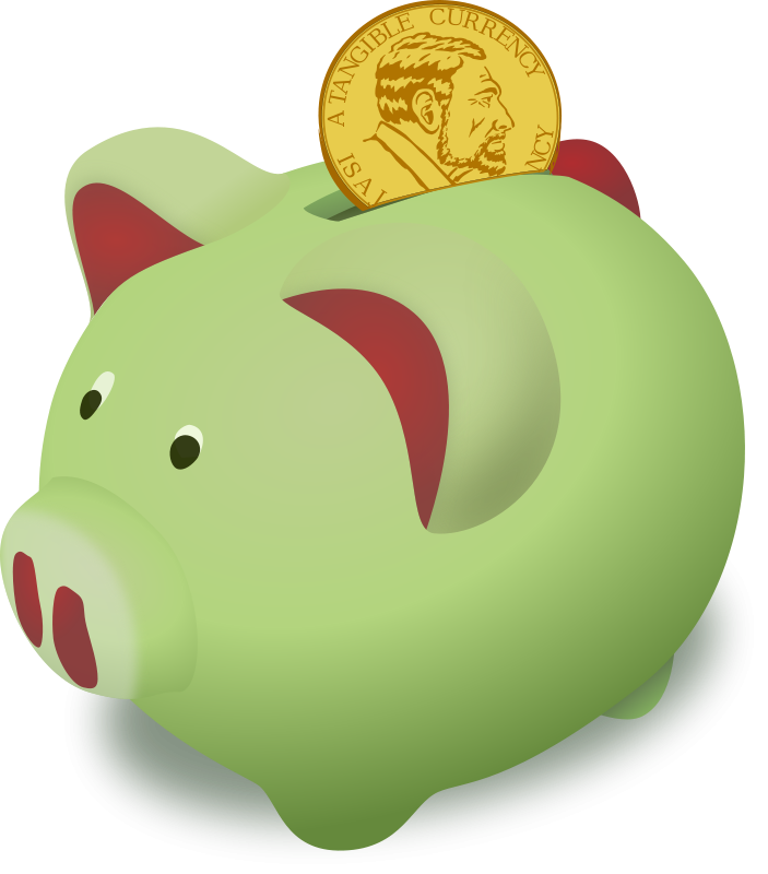Finance clipart financial control. Free financing cliparts download