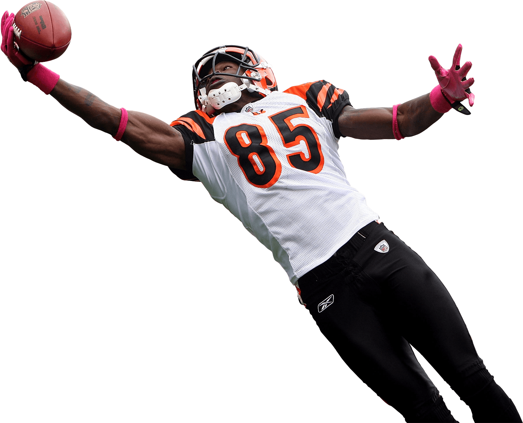 Football clipart nfl. Players wallpapers wallpaper cave