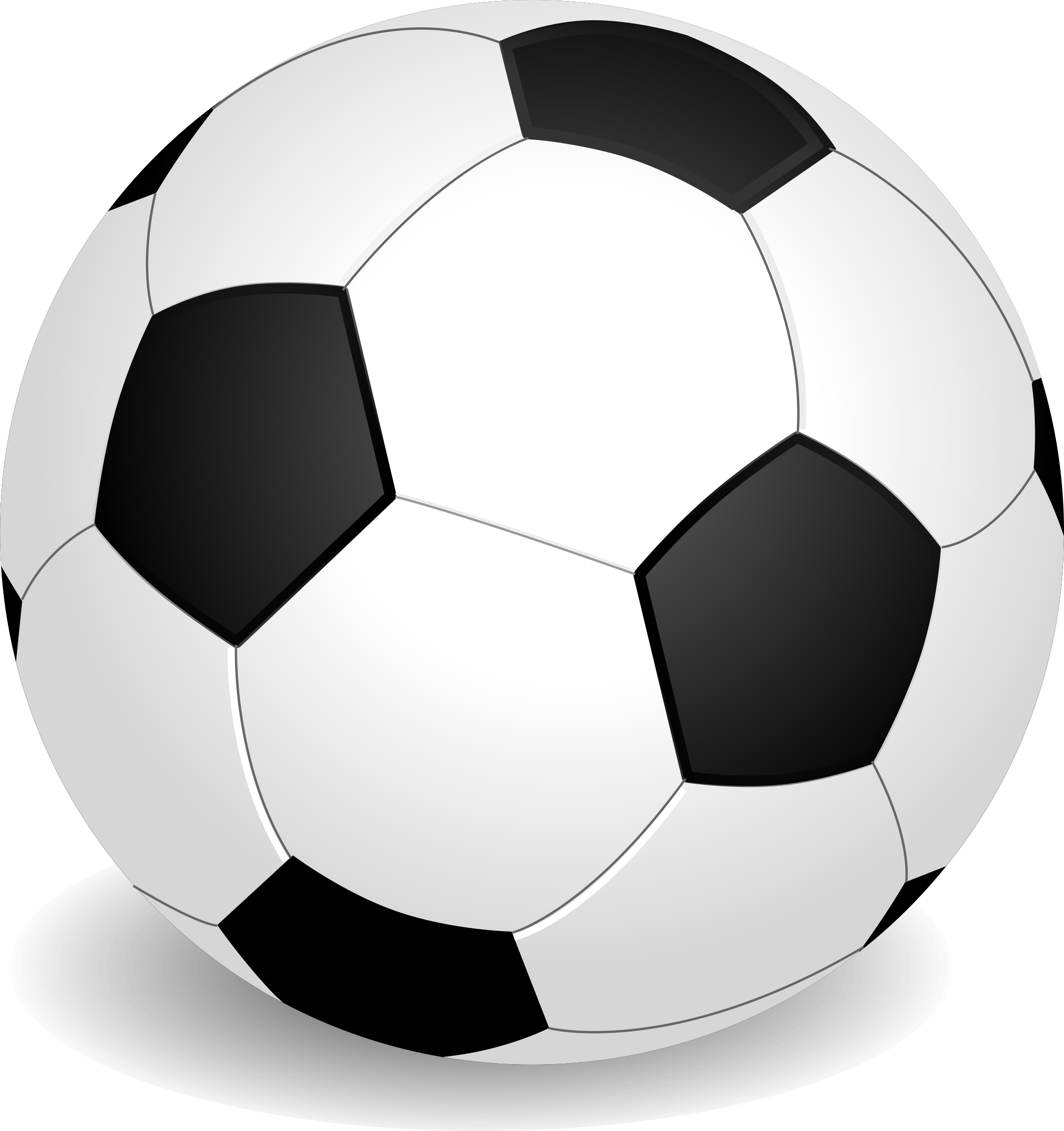 Peanuts clipart football.  collection of simple