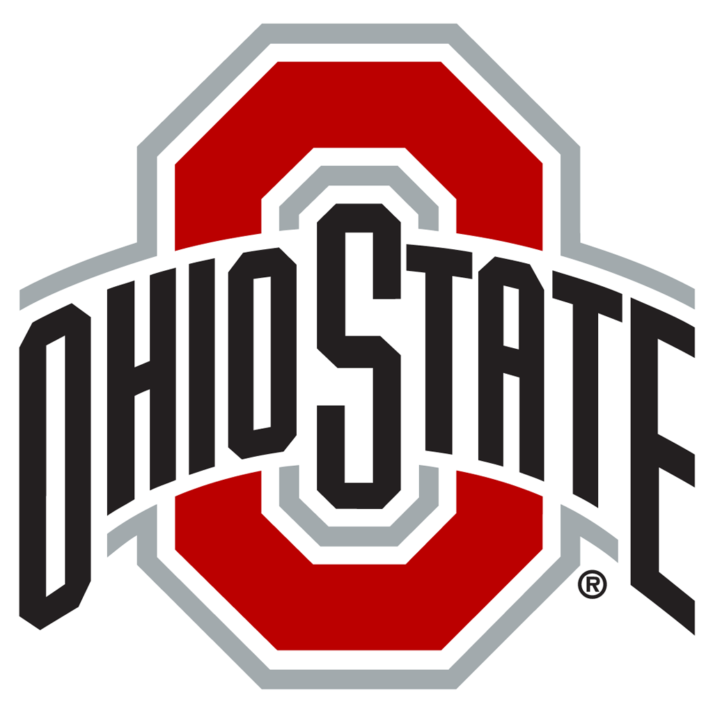 Clipart football ohio state. Front of mac app